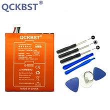 Qckbst BOPKX100 Батарея для HTC Desire 626 d626w d626t 626 г 626 S D262W D262D A32 3000 мАч высокое Ёмкость телефон литий-ионных батарей