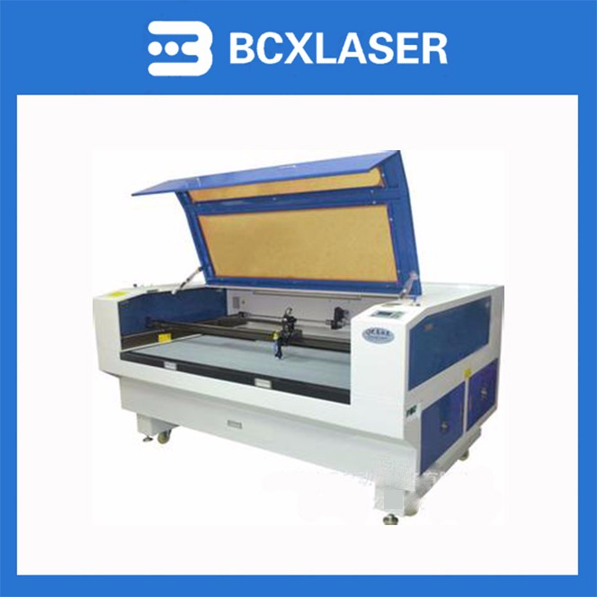 500W/750W/1000W/1500W/2000W Fiber Laser Cutting Machine for Metal/Stainless Steel/Copper/Aluminum
