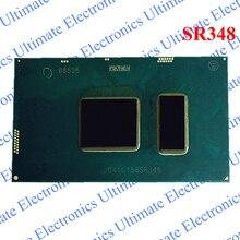 ELECYINGFO Refurbished SR348 4415U BGA chip tested 100% work and good quality