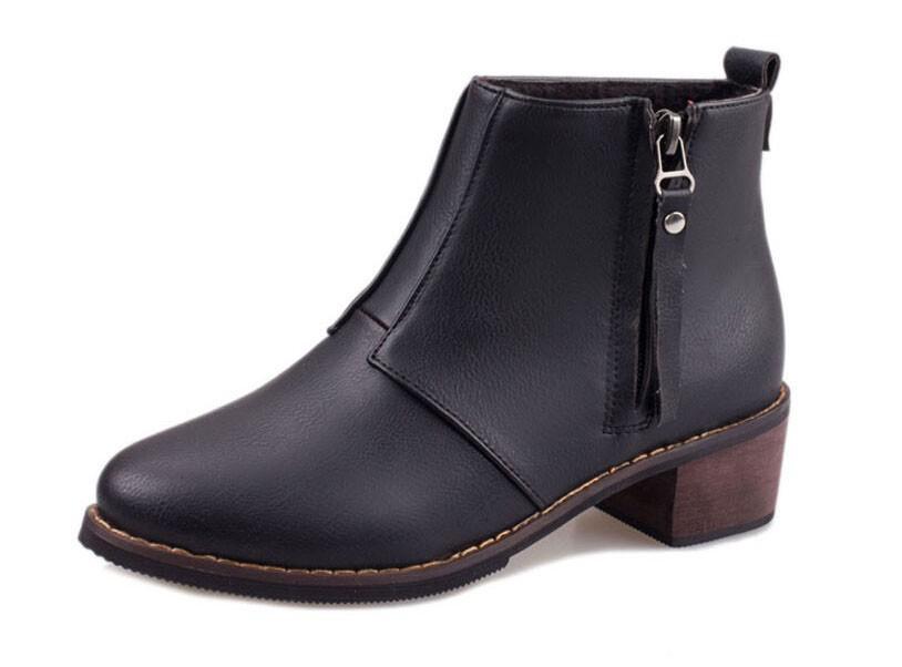 XWX2250-boots-006
