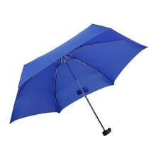 Мини капсульный Карманный Легкий Зонтик ветрозащитные складные