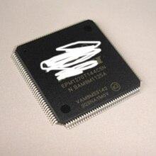 Xin yang eletrônico novo original epm1270t144 epm1270t144c5n tqfp144 fpga