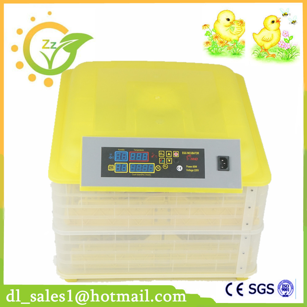 hot sell Poultry Incubator Automatic Egg Incubator Control System Temperature And Humidity Sensor Machine xm 26 good quality poultry egg incubator control system
