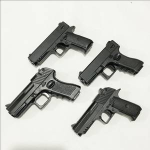 Top 10 most popular for 8 shot guns list anyi airsoft air toy guns metal plastic mini pistol fandeluxe Images
