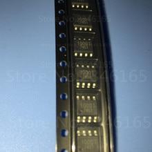1 шт. BM1Q001FJ-E2 BM1Q001 1Q001 soic8