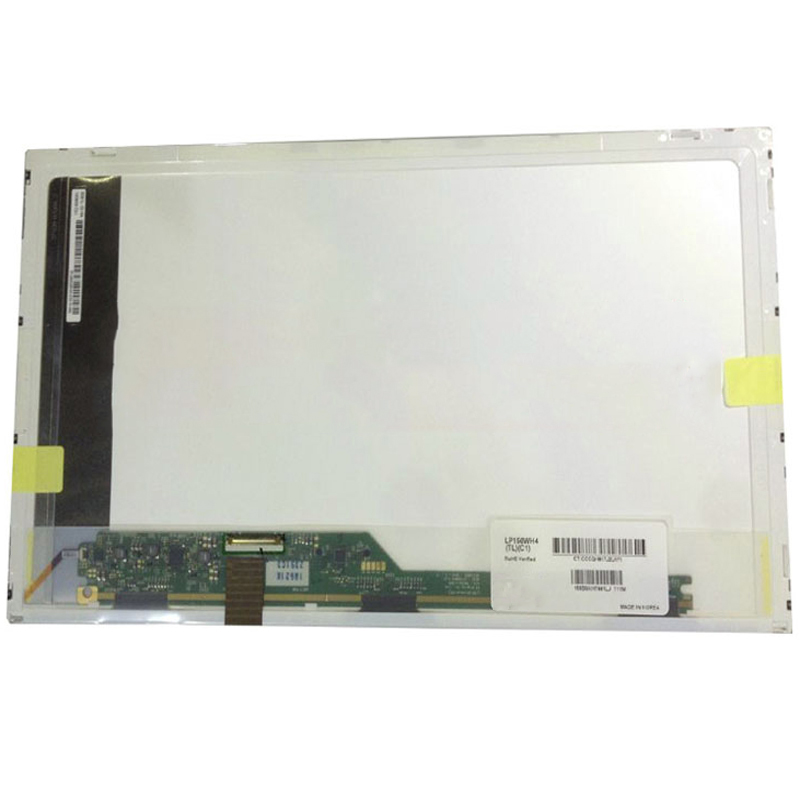 Laptop Lcd Screen The Cheapest Price Hsd100ifw1 Lcd Screen Led Display 1024*600 Cheapest Laptop Screen In China Punctual Timing