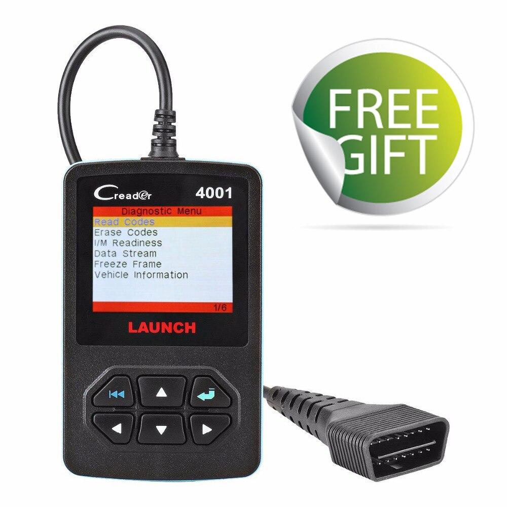 free gift cr4001