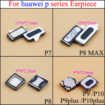 YuXi For Huawei P7 P8MAX P8 P9 PLUS P9 P10 P10PLUS P20 P20 PRO Loudspeaker Loud Speaker Sound Buzzer Ringer earpiece Parts image