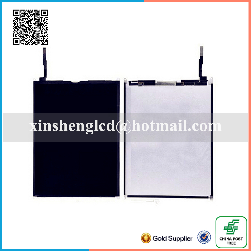 Original and New 9.7inch LCD screen for Teclast X98 air tablet pc free shipping  original and new 10 1inch lcd screen claa101wh13 le claa101wh for tablet pc free shipping