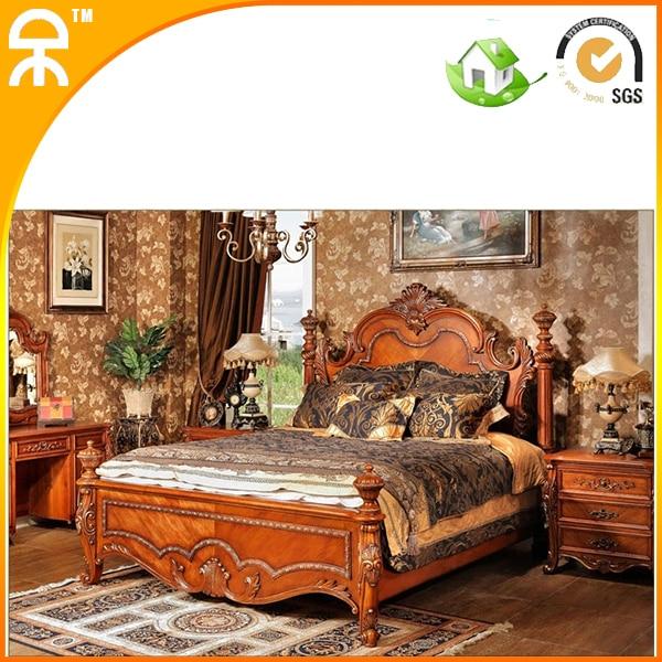 Acquista all'ingrosso online oak mobili camera da letto da ...