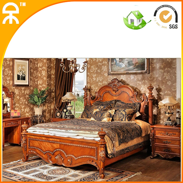 solid wood bedroom furniture decorate my house compare prices on wood bed  set online ping low price wood