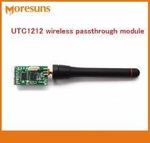 wireless module/wireless low control/800M