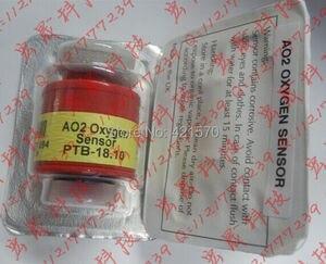 Image 1 - 10 قطعة جديد تاريخ تصنيع الأكسجين الاستشعار AO2 PTB 18.10 AO2 AO2PTB 18.10 AO2 الاستشعار AO2 الأكسجين الاستشعار الأسهم