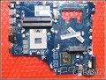 Para lenovo g500 laptop motherboards mainboard viwgp/gr la-9631p 100% testado garantia 65 dias