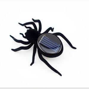 Novelty & Gag Toys Spider Sola