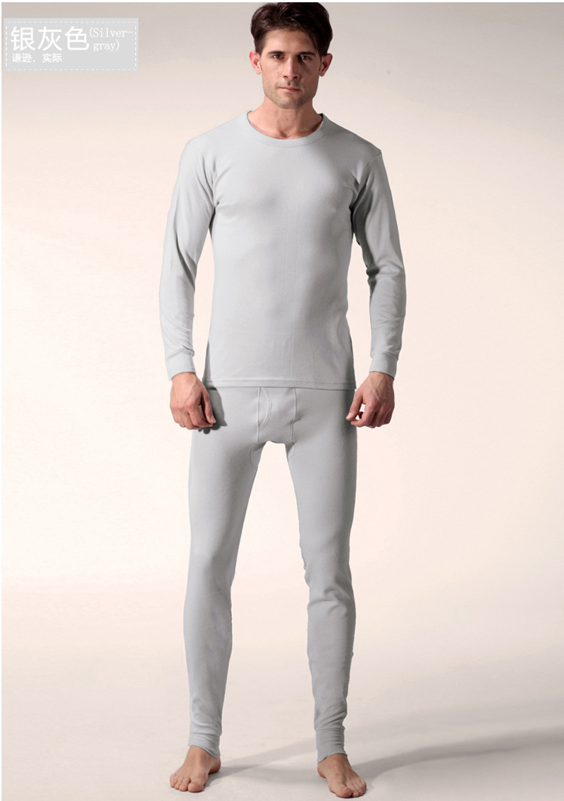 Shop for long john pajamas online at Target. Free shipping on purchases over $35 and save 5% every day with your Target REDcard.