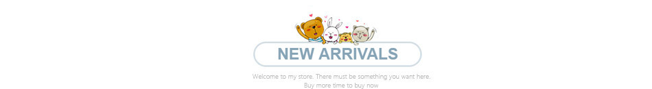 HTB10anwawKG3KVjSZFLq6yMvXXao New Spring Autumn Baby Rompers Cute Cartoon Rabbit Infant Girl Boy Jumpers Kids Baby Outfits Clothes