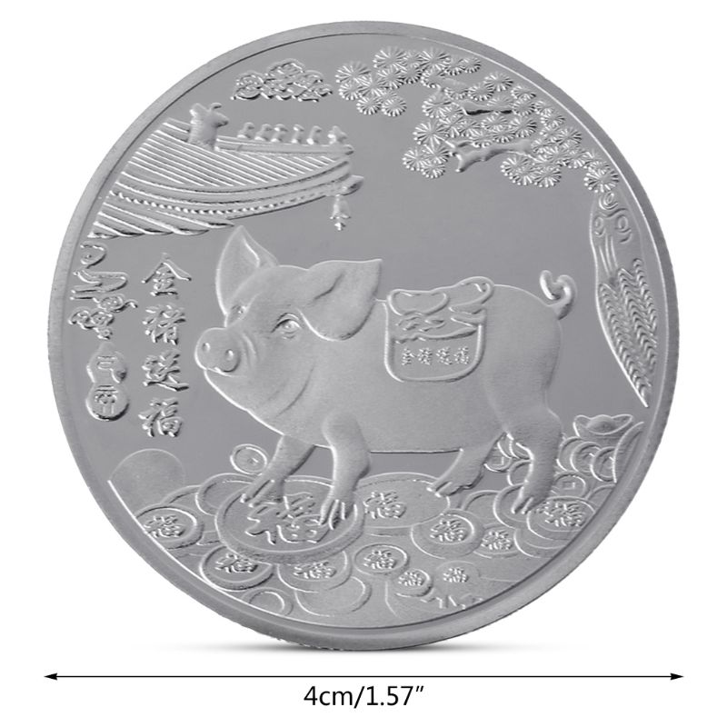 KF951 KOPF #951 Kids Compatible New Custom Rare Collectible Rare New #Chen
