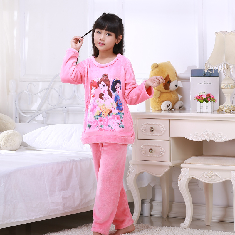 Dovewill Set de Pijama Conjunta de Familia Ropa de Dormir de Niños Adultos Regalo de Navidad Vestido Unisex Ocio - Papá M Papá M BZXK7S6. Escribir comentario.