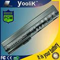 Новый 6 Клеток аккумулятор Для ноутбука HP EliteBook 2560 P 2570 P Серии 2560 2570, HSTNN-DB2L HSTNN-DB2M HSTNN-I08C HSTNN-I92C