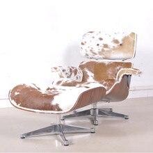 Großhandel Design Furniture Gallery Billig Kaufen Design Furniture