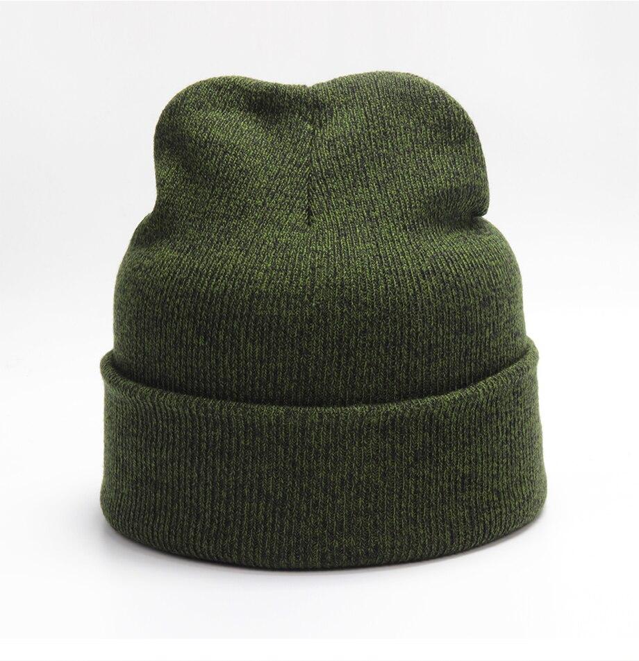 CAP645-AB_06