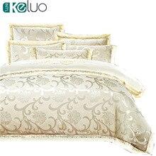 cover bedding bed pillowcase
