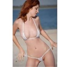 56800ae66449 Compra hot micro swimwear y disfruta del envío gratuito en ...