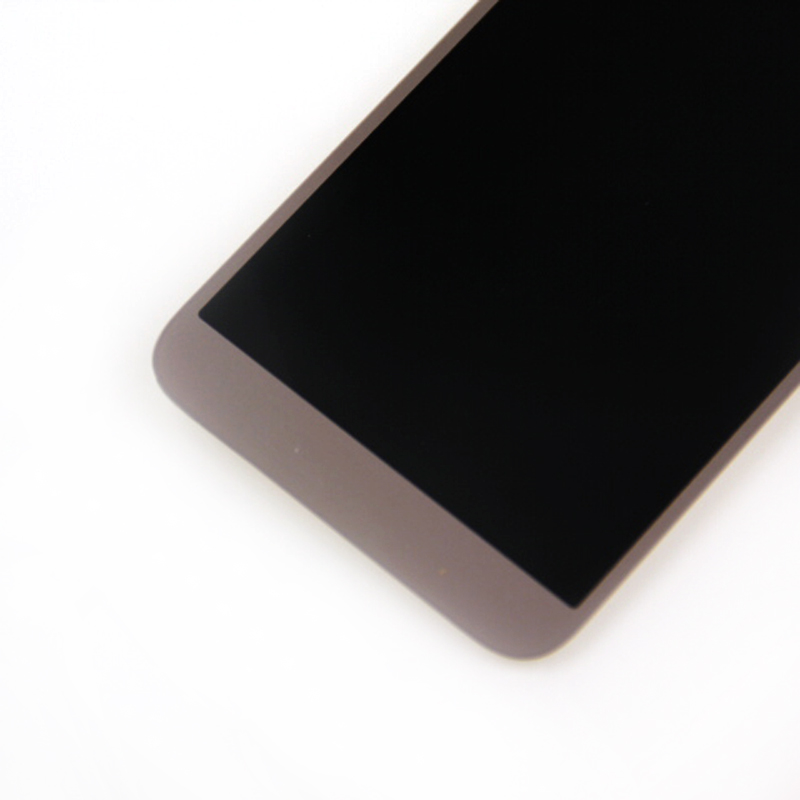 For-samsung-J6-lcd--4