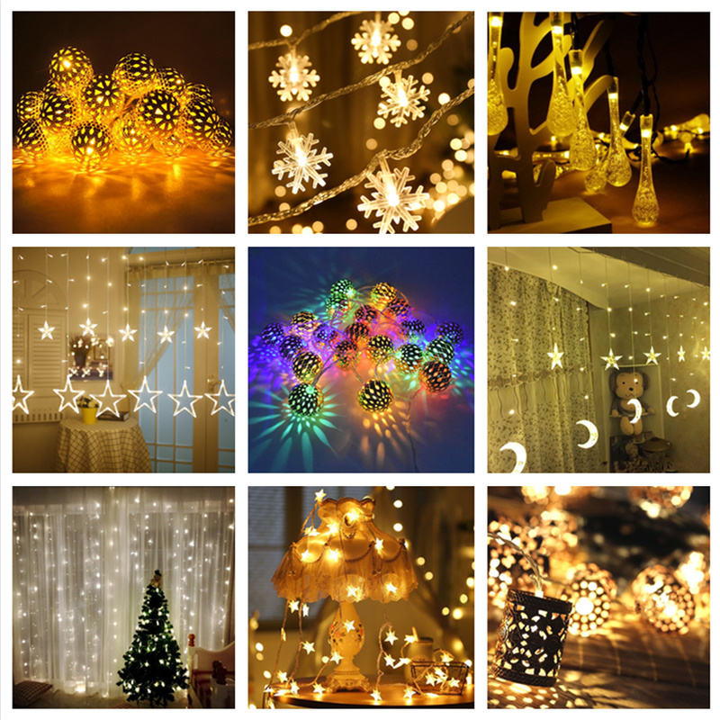 2019 New Year Decorations Christmas Decorations for Home Merry Christmas Decoracion Christmas Tree Decorations Navidad 2018,7