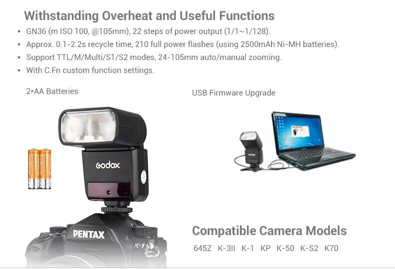 Products_Mini_Camera_Flash_TT350P_08
