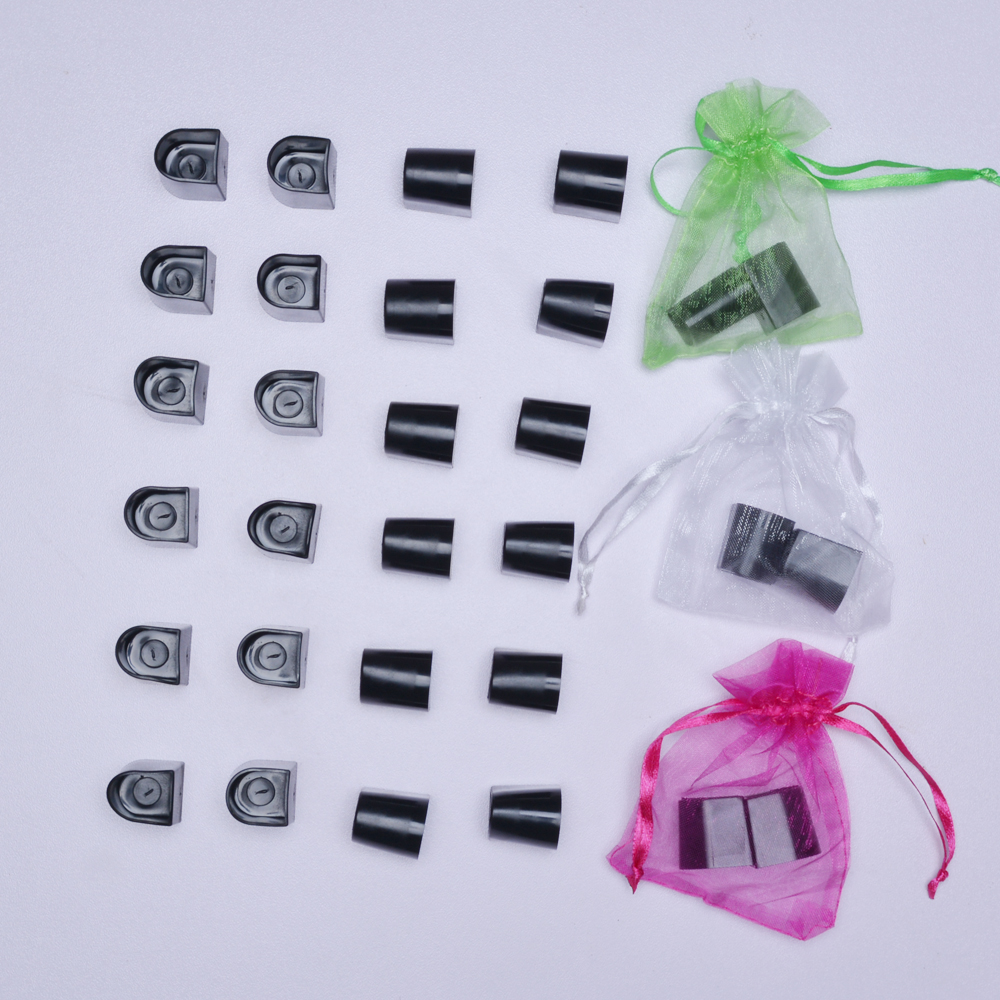 15 pairs/lot EXPfoot high heel stoppers protectores tacones de salto stiletto heel protectors dance party shoes shoes protector цена