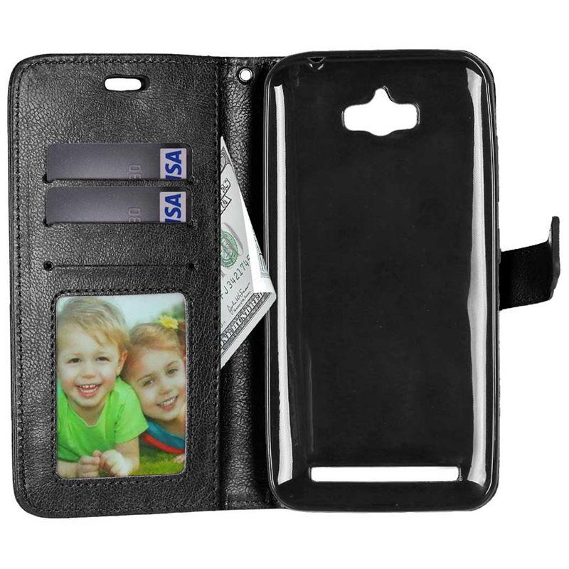 Asus Zenfone Max ZC550KL (7)