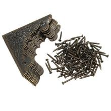 These hacks will make you wood brackets like a pro