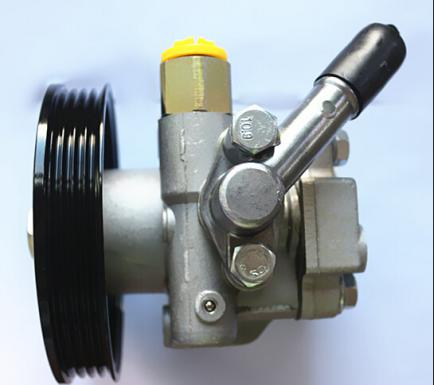 New Pompa del Servosterzo ASSY Per NISSAN B13/B14 49110-52Y00New Pompa del Servosterzo ASSY Per NISSAN B13/B14 49110-52Y00