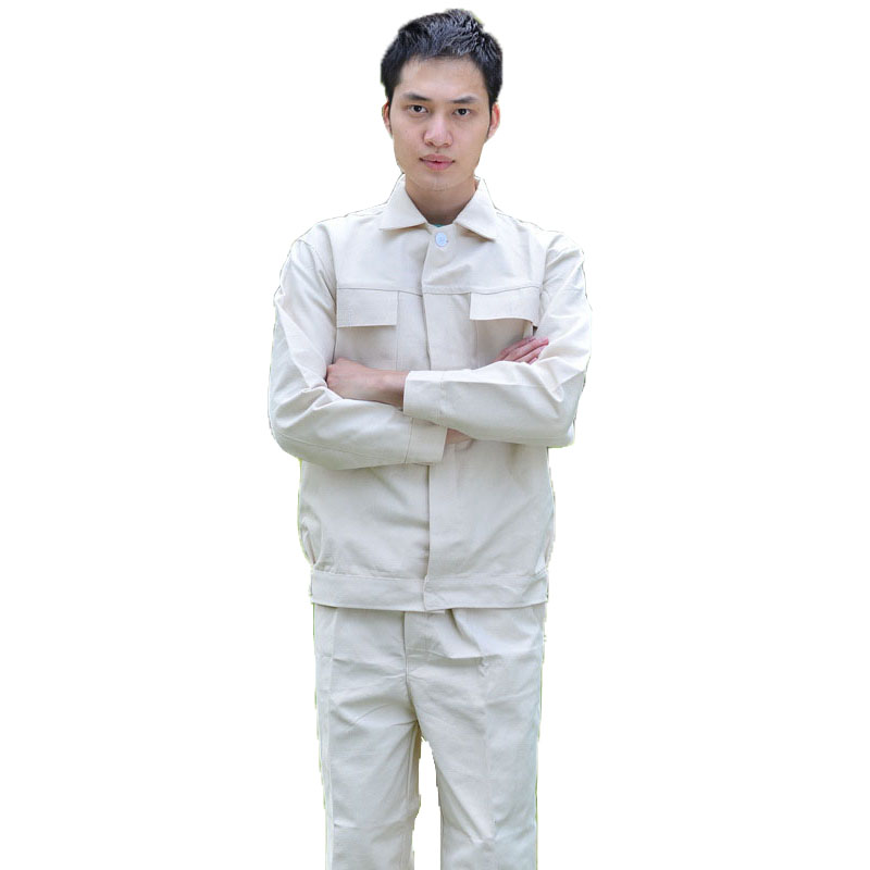 Women Work Clothing for Men Long Sleeve Coveralls High Quality Overalls Worker Repairman Machine Auto Repair Electric Welding цены онлайн