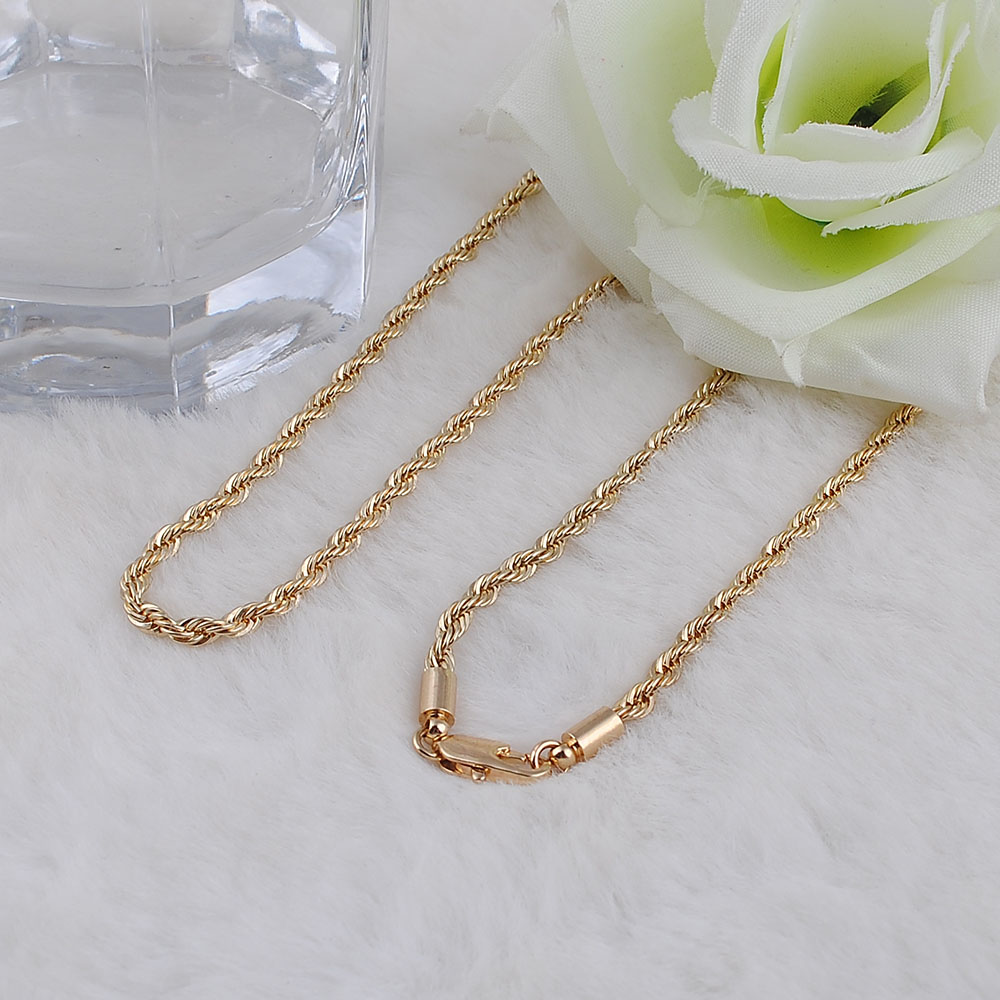 Necklace-00012 (19)