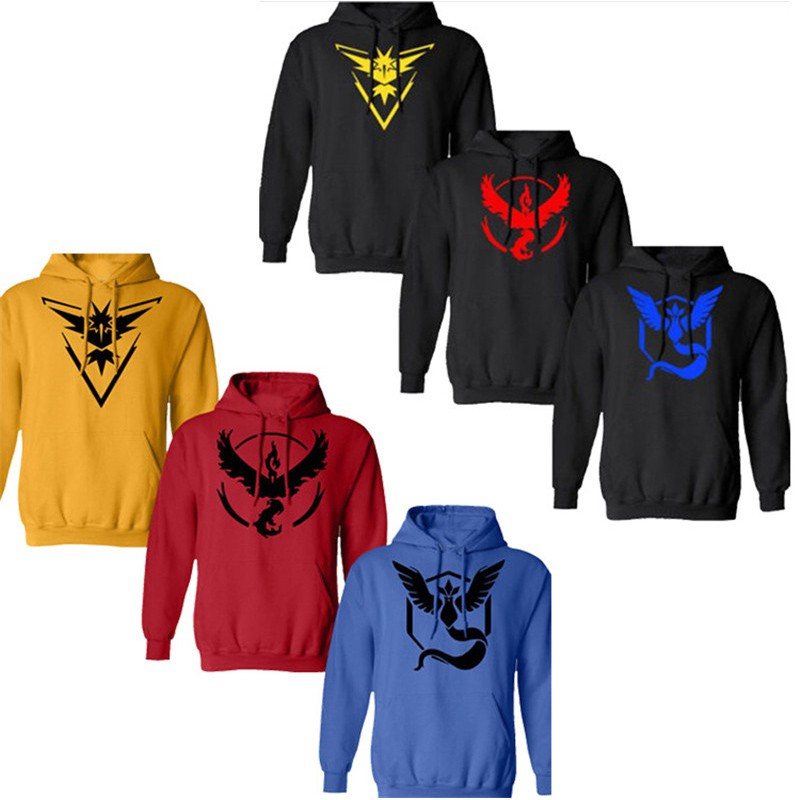 Costumes Duel Monsters Gx Sweatshirts Hoodies Fashion Cosplay Zipper Hooded Jacket Clothing Reasonable 3d Print Japan Anime Yu-gi-oh Men's Clothing