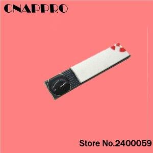 Image 3 - Флуоресцентный чип для Samsung, флуоресцентный картридж с картриджем 320 325 clp320 clp325 CLX 3180 3185 clx3185 clx3180 clt 407s 407