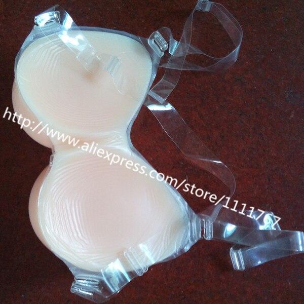 artificial breast
