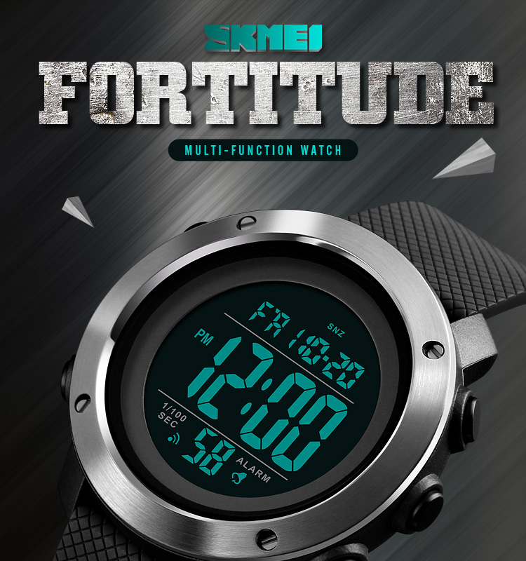 sports watches-1