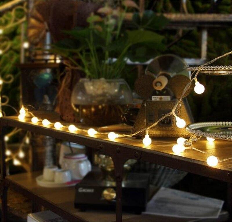 https://ae01.alicdn.com/kf/HTB10aurLXXXXXcaXpXXq6xXFXXXJ/Indoor-10-M-Kerstverlichting-100-Led-Globe-String-Festoen-Party-Verlichting-Warm-Wit-led-guirlande-boule.jpg