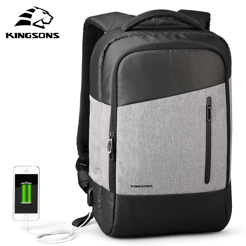 Sucking, Laptop, Teenager, Backpack, Phone, Casual
