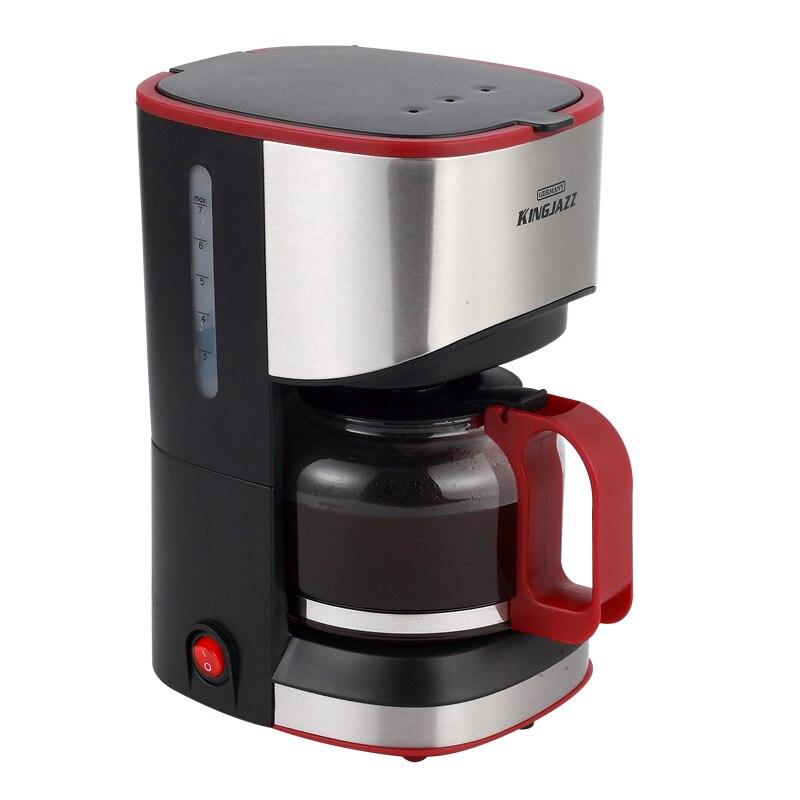 black decker programmable coffee maker manual