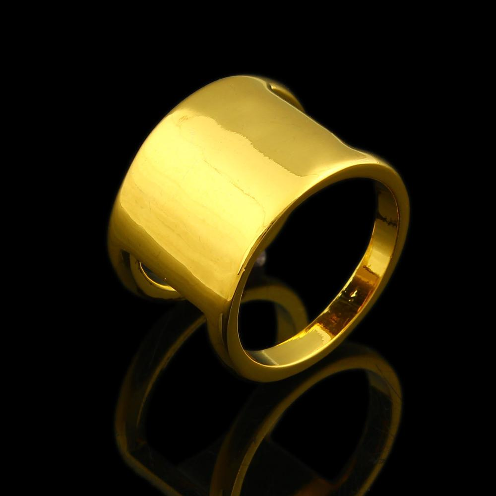 romantic gifts african wedding bands Strong MarriageSave