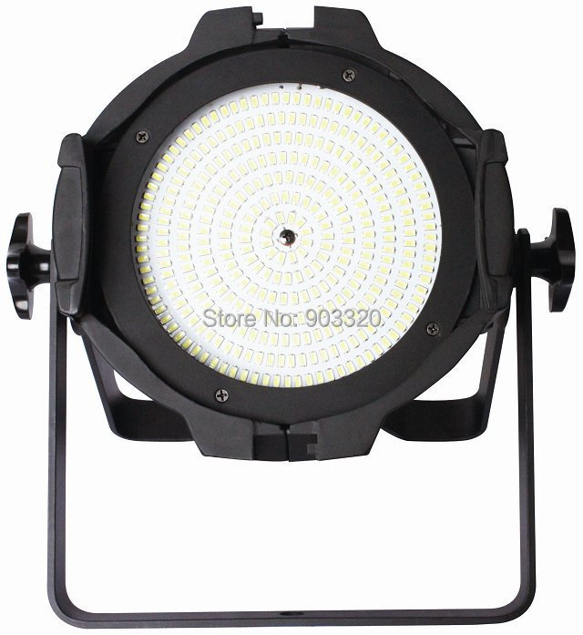 Rasha 336 *0.5W White Color Moving Head DMX512 Strobe Light,Stage Strobe Light,Flash Light,Stage Disco Strobe LightRasha 336 *0.5W White Color Moving Head DMX512 Strobe Light,Stage Strobe Light,Flash Light,Stage Disco Strobe Light