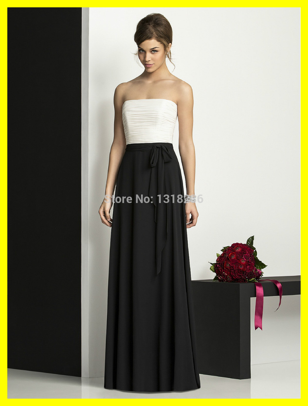 Size 22 dresses uk cheap