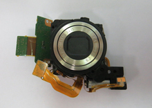 Camera Repair Replacement Parts IXUS90 IS SD790 IS IXY95 IS zoom lens for Canon