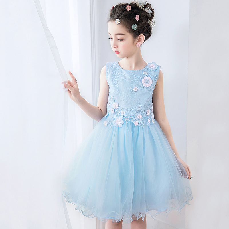 965d41b382bc2 Worldwide delivery 14 year old dresses in NaBaRa Online