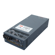 1000w high power DC switching supply, 24v supply